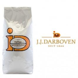 Darboven Cantate - Café Creme 1kg (ganze Bohne)