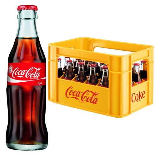 getr nkelieferservice berlin getr nkelieferservice berlin f r coca cola 24x0 2l kasten glas. Black Bedroom Furniture Sets. Home Design Ideas