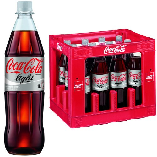 Inhaltstoffe von Cola Light: So gesund ist das zuckerfreie Getränk | diabetes.moglebaum.com