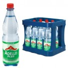 Adello Medium 12x1,0l Kasten PET