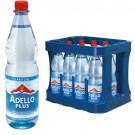 Adello Mineralwasser 12x1,0l Kasten PET