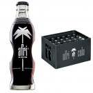 Afri Cola 24x0,2l Kasten Glas