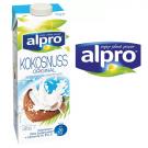 alpro Kokosnuss Original 8x1,0l Karton