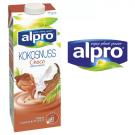 alpro Kokosnuss Choco 8x1,0l Karton