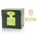 Eilles Tea Diamonds Grüntee Asia Superior Blatt 20er Box