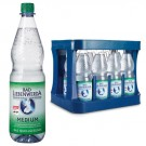 Bad Liebenwerda Medium 12x 1,0l Kasten PET