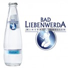 Bad Liebenwerda Medium 24x0,25l Kasten Glas