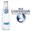 Bad Liebenwerda Medium 24x0,25l Kasten Glas
