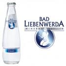 Bad Liebenwerda classic 24x0,25l Kasten Glas