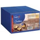 Bahlsen Choline-Küchle 55 St. einzeln verpackt