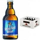 Berliner Kindl Weisse 20x0,33l Kasten Glas