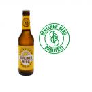 Berliner Berg - Pale Ale 20x0,33l Kasten Glas