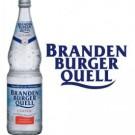 Brandenburger Quell Classic 12x0,7l Kasten Glas