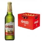 Budweiser 24x0,33l Kasten Glas