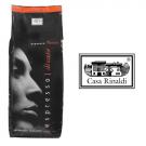 Casa Rinaldi Espresso Rosso 1kg (ganze Bohne)