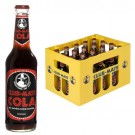 Club Mate Cola 20x0,33l Kasten Glas