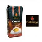 Dallmayr Crema d'Oro Intensa 1kg (ganze Bohne)