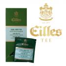Eilles Tee Earl Grey 25 Teebeutel Deluxe, einzeln verpackt