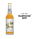 Elephant Bay Ice Tea Lemon 20x0,33l Kasten Glas