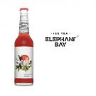 Elephant Bay Ice Tea Pomegranate 20x0,33l Kasten Glas