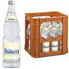 Fürst Bismarck Quelle 12x0,7l Kasten Glas