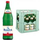 Fürst Bismarck Medium 12x0,75l Kasten Glas