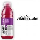 Glaceau Vitaminwasser Restore 12x0,5l Flaschen PET