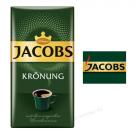 Jacobs Krönung 1kg (gemahlen)
