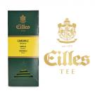 Eilles Tee Kamille 25 Teebeutel Deluxe, einzeln verpackt