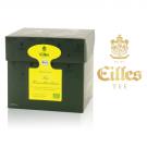 Eilles Tea Diamonds Bio Kamillenblüten 20er Box
