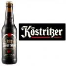 Köstritzer Schwarzbier 24x0,33l Kasten Glas