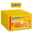Leibniz Butterkekse
