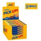 LEIBNIZ Keksriegel PICK UP CHOCO