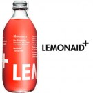 LemonAid Blutorange 20x0,33l Kasten Glas