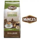 Minges Espresso Gusto Roma 1kg (ganze Bohne)