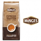 Minges Espresso Tradition 1932 1kg (ganze Bohne)