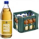 Mio Mio Mate 12x0,5l Kasten Glas