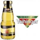 Vaihinger Apfelsaft 24x0,2l Kasten Glas