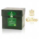 Eilles Tea Diamonds Bio Pfefferminze 20er Box