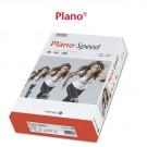 Plano 10 Pack Kopierpapier 'Plano Speed'