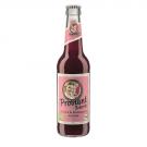 Proviant Schorle Kirsche & Granatapfel 24x0,33l Kasten Glas