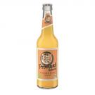 Proviant Schorle Maracuja & Orange 24x0,33l Kasten Glas