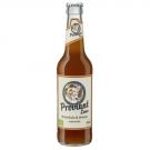 Proviant NaturCola & Orange 24x0,33l Kasten Glas