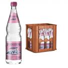 Regensteiner naturell 12x0,7l Kasten Glas