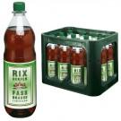 Rixdorfer Fassbrause 12x1,0l Flaschen PET