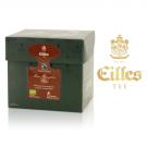 Eilles Tea Diamonds Bio Rooibos Pur 20er Box