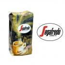 Segafredo Espresso Selezione Oro 1kg (ganze Bohne)