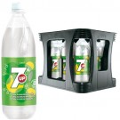 Seven Up 12x1,0l Kasten PET