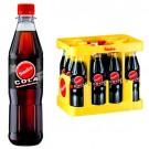 Sinalco Cola 12x0,5l Kasten PET