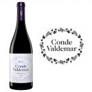 Tempranillo Conde Valdemar 6x0,75l Kiste